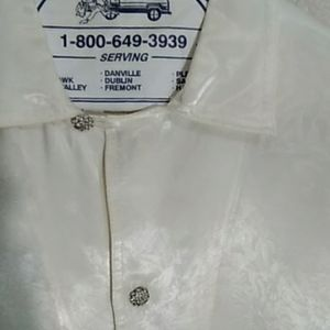 Treasure found Vintage Georges Marciano for Guess